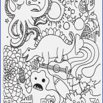 Unicorn Adult Coloring Pages Fresh Coloring Page Cute Coloring Pages for Adults Page Unicorn Best