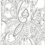 Unicorn Adult Coloring Pages Inspirational Unicorn Coloring Pages