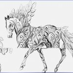 Unicorn Adult Coloring Pages Unique Coloring Page Unicorn Colorings Free for Adults Flowers