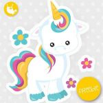Unicorn Coloring Books Marvelous Unicorn Color Book Best Unicorn New Color Book Pages Awesome