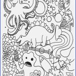 Unicorn Coloring Pages for Adults Awesome Fresh Printable Coloring Pages Unicorn