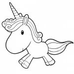 Unicorn Coloring Pages for Adults Beautiful Cooloring Book Unicorn Coloring Pages Free Pages' Rainbow