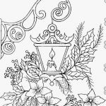 Unicorn Coloring Pages for Adults Excellent Luxury Great Grandma Coloring Pages – Nocn