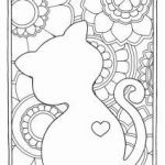 Unicorn Coloring Pages for Adults Inspired √ Cool Coloring Books for Adults and Color Book Pages Awesome