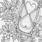 Unicorn Coloring Pages for Adults Inspired Coloring Pages for Kids Unicorn