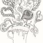 Unicorn Coloring Pages for Adults Marvelous 51 Luxury Free Unicorn Coloring Pages