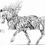Unicorn Coloring Pages for Adults Marvelous 57 Luxus Unicorn Ausmalbilder Unicorn Ausmalbilder 57 Luxus