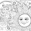 Unicorn Coloring Pages for Adults Pretty Color Book Pages Awesome Coloring Book 0d Modokom Unicorn Coloring