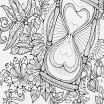 Unicorn Coloring Sheet Marvelous Coloring Pages for Kids Unicorn