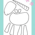 Unicorn Picture to Print Excellent Unicorn Craft Activity Flower Crown and Free Printables