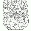 Unicorn Picture to Print Exclusive 56 Elegant Ideas for Printable Unicorn Coloring Pages