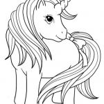 Unicorn Picture to Print Exclusive Amazing Coloring Pages Unicorn Cat and Unicorn Coloring Pages to and