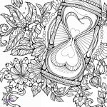 Unicorn Picture to Print Exclusive Free Printable Christmas Cartoon Coloring Pages Awesome Printable