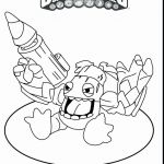 Unicorn Picture to Print Wonderful 19 Printable Lion Coloring Pages Collection Coloring Sheets