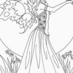 Unicorn Picture to Print Wonderful Emoji Coloring Pages Free Awesome Cool Coloring Page Unique Witch
