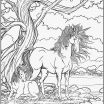Unicorn Pictures for Kids Elegant Best Mythical Animals Coloring Pages Nocn