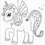 Unicorn Printable Coloring Pages Exclusive Coloring Beautiful Unicorn Coloring Page Free Printable 45 Free