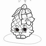 Unicorn Printable Coloring Pages Inspired Nice Unicorn Emoji Coloring Pages Featured Printable Emoji Coloring