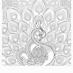 Unicorns Color Pages Brilliant Awesome Hewlett Packard Coloring Pages Nocn