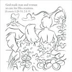 Unicorns Color Pages Excellent Thanksgiving Pages to Color for Free Best Dltk Coloring Sheets