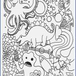 Unicorns Color Pages Inspiring Fresh Printable Coloring Pages Unicorn