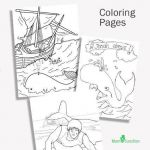 Unicorns Coloring Page Inspirational Coloring Pages Unicorns