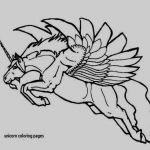 Unicorns Coloring Page Inspired 16 Coloring Pages Unicorns Kanta