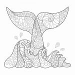 Unicorns Coloring Page Inspired Coloring Pages Unicorns