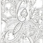 Unicorns Coloring Page Inspired Detailed Coloring Pages Fresh Unicorn Coloring Pages Fresh S S Media