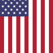 United States Flag Printable Awesome Flag Of the United States