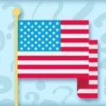 United States Flag Printable Beautiful 10 Fun Facts About the American Flag Learning Liftoff