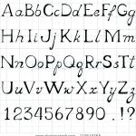 Uppercase Bubble Letters Amazing Bubble Writing Template Cursive Letter Co Lowercase I In
