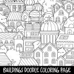 Us Flag Coloring Page Creative Luxury Brazil Flag Coloring Page Fvgiment