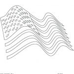 Us Flag Coloring Page Elegant United States Flag Coloring Page – Studensfo