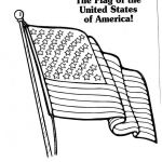 Us Flag Coloring Page Inspiration American Flag Coloring Page Lovely the Color Game Awesome Home