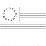 Us Flag Coloring Page Inspiring Coloring Flag Coloring Sheet Ideas Worldags Pages Thailand