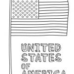 Us Flag Coloring Page Inspiring Lovely Canadian Coat Arms Coloring Pages – Kursknews