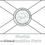 Us Flag Coloring Page Marvelous State Flags Coloring Pages – 488websitedesign