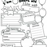 Valentine Color Pages Printable Awesome Valentine Coloring Pages to Print Free Coloring Pages for Kids to