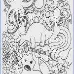 Valentine Color Pages Printable Best Of Best Valentines Coloring Pages Yonjamedia