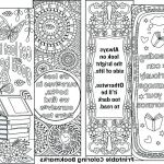 Valentine Color Pages Printable Best Of Dinosaur Valentine Coloring Pages – Sugarbucketink