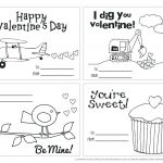 Valentine Color Pages Printable Inspirational Kindergarten Coloring Pages for Valentines Day – Lisaallen