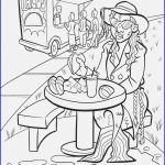 Valentine Color Pages Printable Unique Free Sleeping Beauty Coloring Pages
