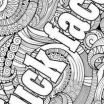 Valentine Coloring Books Inspiration Baymax Coloring Pages Unique New Big Hero Six Baymax Coloring Page