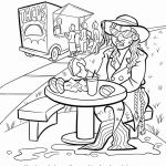 Valentine Coloring Page Awesome Valentines Coloring Page