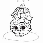 Valentine Coloring Page Inspiration Printable Valentine Coloring Pages