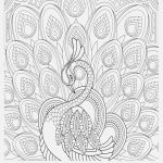 Valentine Coloring Pages Free Awesome Coloring Pages for Kids Free