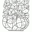 Valentine Coloring Pages Free Awesome Inspirational Printable Coloring Pages Valentines