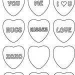 Valentine Coloring Pages Free Elegant Free Valentine Coloring Pages