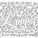 Valentine Day Coloring Pages Awesome Luxury Printable Coloring Pages Valentines Day Cards
